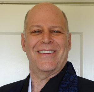Narrative Health Coaching: Sustaining Change for Growth and Healing with Dr. Joel Kreisberg