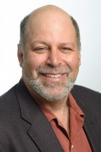 Why Narrative Health Coaching? Why Now? The power of upgrading your story with Dr. Joel Kreisberg, DC, ACC
