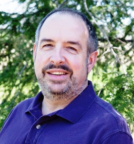 Using Coaching at End of Life: A Conversation with Dr. Don Eisenhauer, PCC