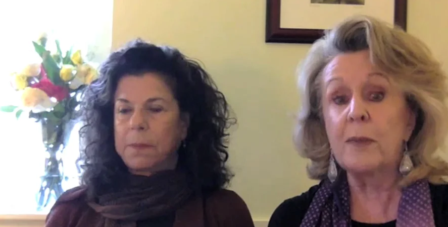 Integrative Nurse Coaching: Creating Informed Inspired, and Effective Leaders: with Barbara Dossey & Susan Luck