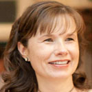 No Bridge Too Far: What Patients Wish Their Caregivers Knew with Joanna Burgess BSN