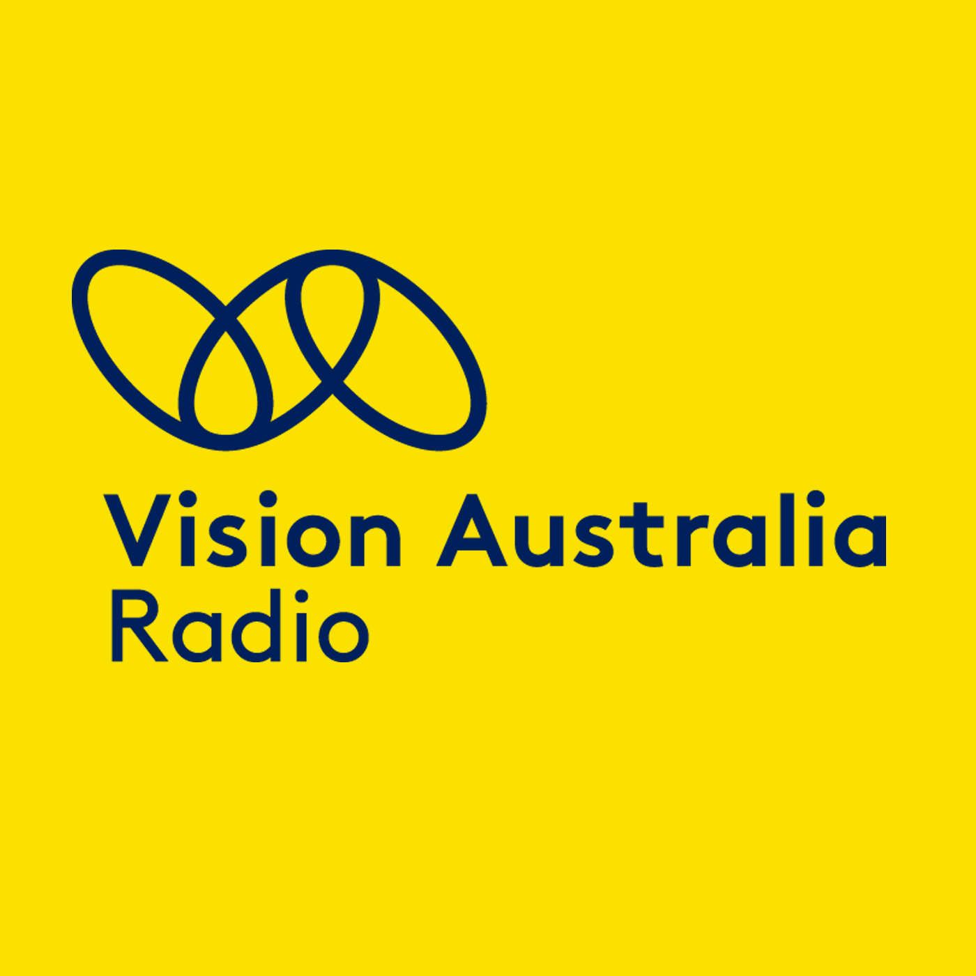 Iris Vision Podcast - June 2018