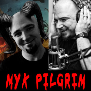 Episode 24: Lagomorph Horror by Myk Pilgrim