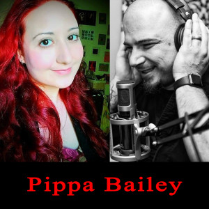 Episode 19: Abyssal Fluid by Pippa Bailey
