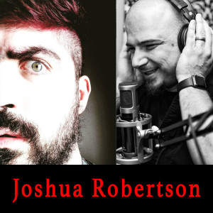 Episode 17: Death At Dusk by Joshua Robertson