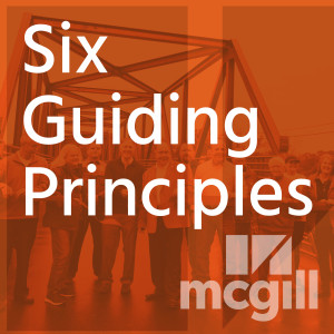 Seasoned Advice for Local Government Managers: Six Guiding Principles for Managing Through a Crisis