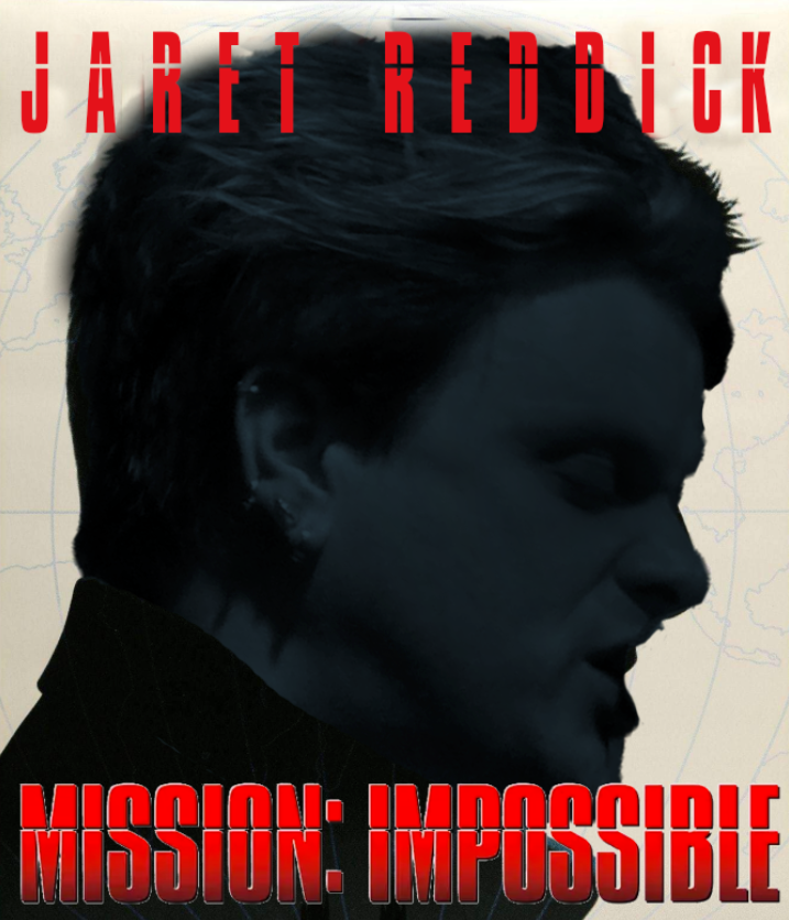 Ep.131 - Mission Impossible