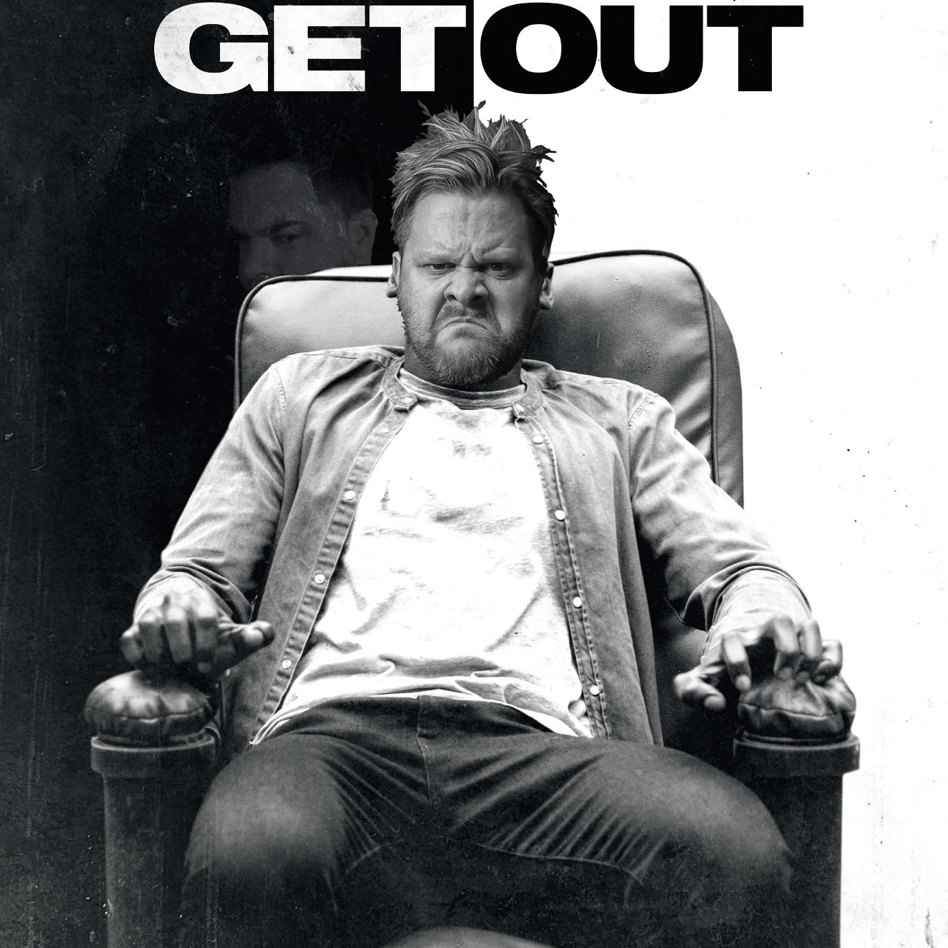 Ep.142 - Get Out