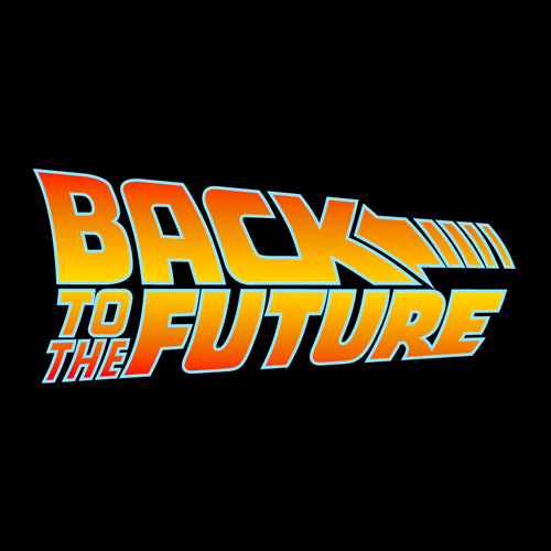 Ep. 200 - Back To The Future (Part II)