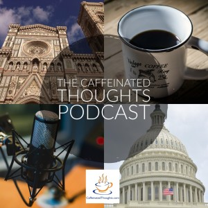 Episode 77: Democrat Presidential Candidates Dump on Electoral College