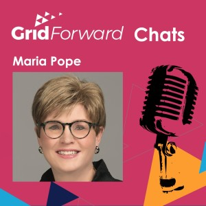 Episode 6 - Bringing Innovation to Life With Customer Needs at the Core