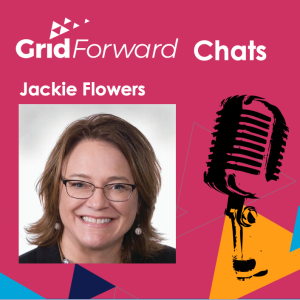 Episode 3 - Putting Grid Modernization to the Test in Tacoma