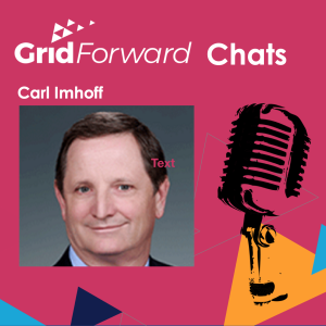 Episode 9 - Ensuring Grid Resiliency Through Robust Applied Research