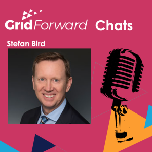 Episode 8 - Expanding Renewables and Grid Modernization at Pacific Power