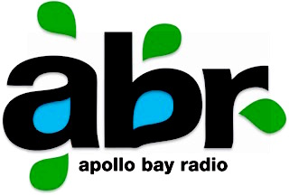 Sally Cannon chats with Radio Caroline about herself, Apollo Bay Bakery and things!