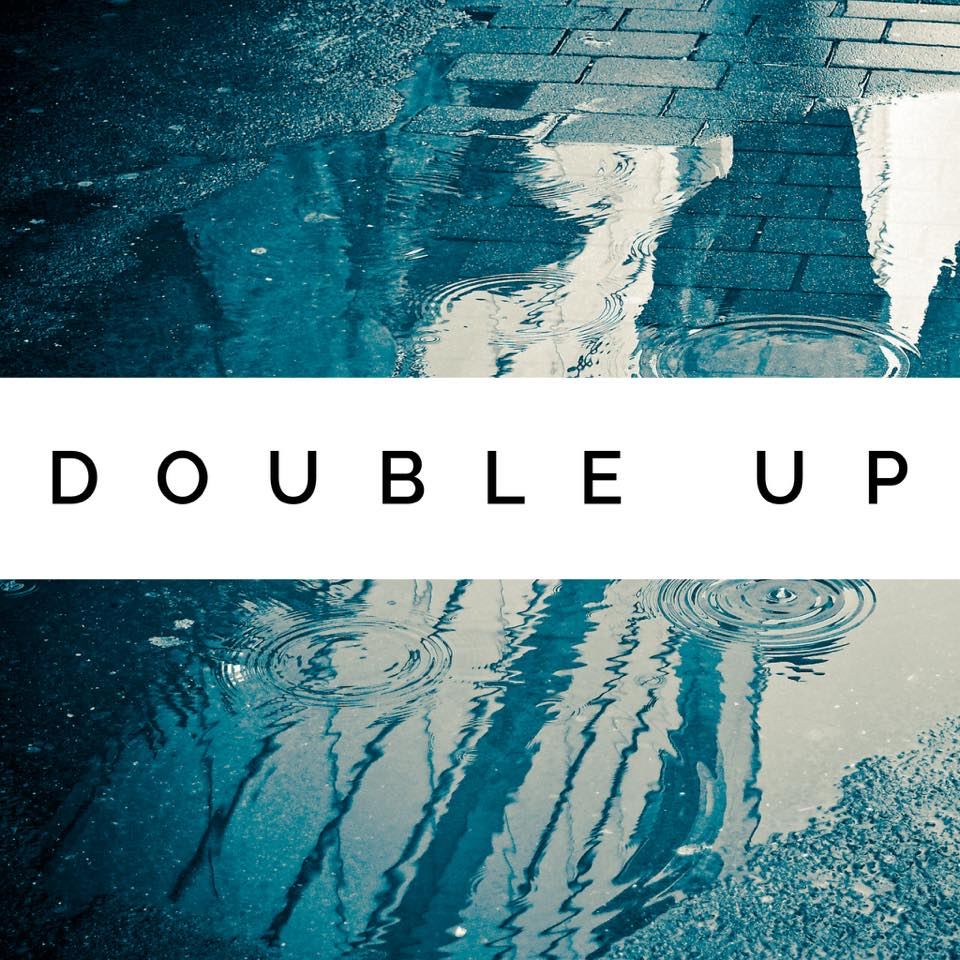 DOUBLE UP - Laurie Williamson Testimony