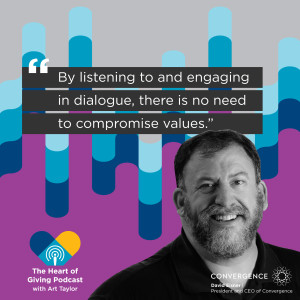 Bridging Differences Through Meaningful Dialogues