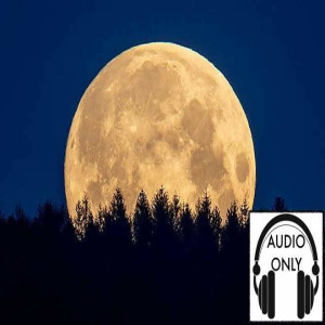 MW #324: Supermoon Sounds