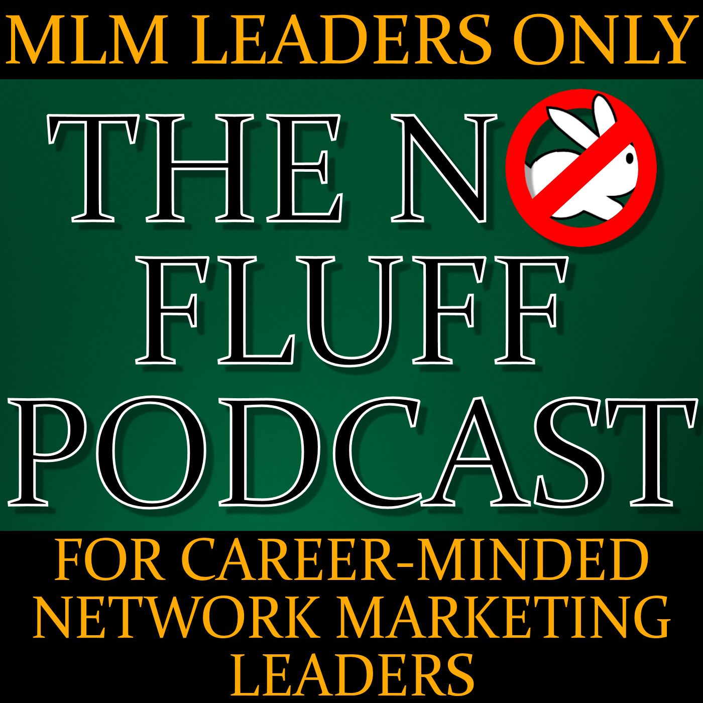 NO FLUFF Session 127:  Understanding Your Whirlpool - Dale Calvert