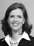 #014 Corporate Learning on a Global Scale with Jennifer Rinck of Hilton Hotels
