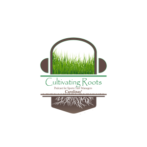 Cultivating Roots Episode 001 - Host Introductions
