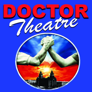DOCTOR THEATRE - Willy Russell's Blood Brothers