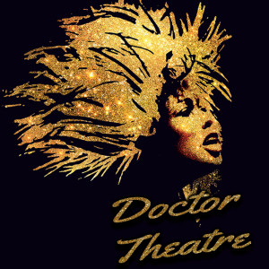 DOCTOR THEATRE - Tina Turner special
