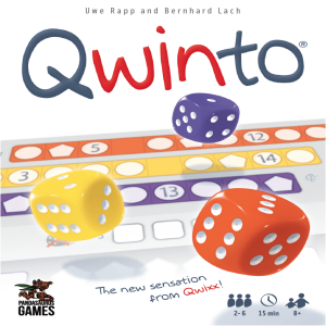 Qwinto The Best Games I Forgot About (Re-Discovered Treasures) with the Game Boy Geek