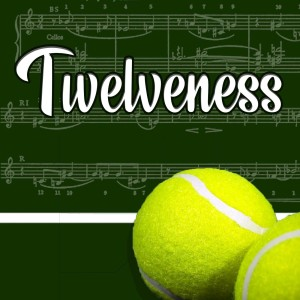 TWELVENESS: A Play in Three Scenes (PREVIEW)