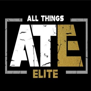 All Things Elite Episode 36: Floyd's quick thoughts on Full Gear. Dynamite review and preview w/ One Nation Radio's James Boyd