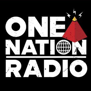 One Nation Radio - 7/15/19 - WWE Extreme Instant Reaction / AEW Fight for the Fallen Review