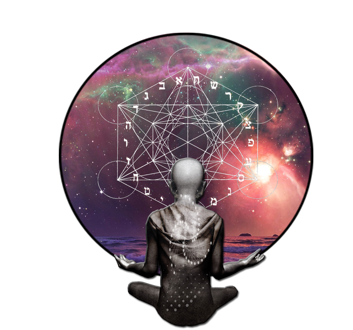 Best Episodes of The Lucid Dreaming Podcast