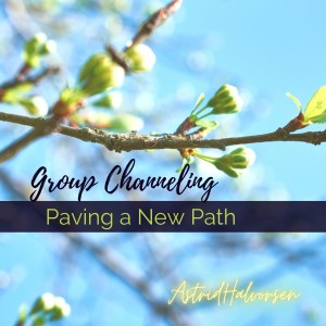 Paving the New Path