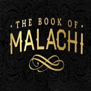 Malachi 2:17-3:6 The Day Of Judgement