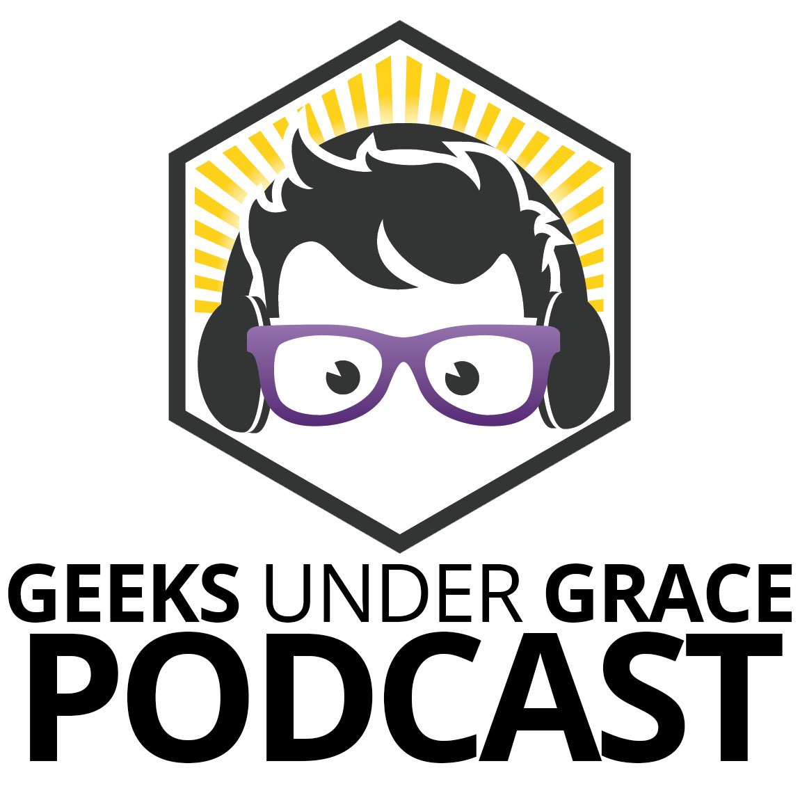 Episode 008:Black Friday and the Perfect Christian Game (I scored Gears of War Ultimate and Rare Replay if any of you care)