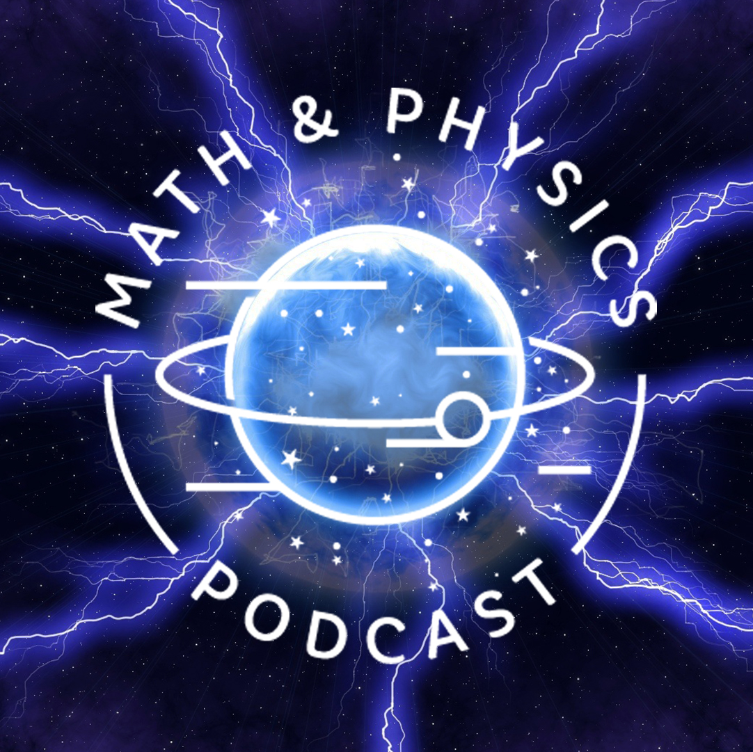 """Episode #69 - The """"Exciting"""" World of Electricity"""
