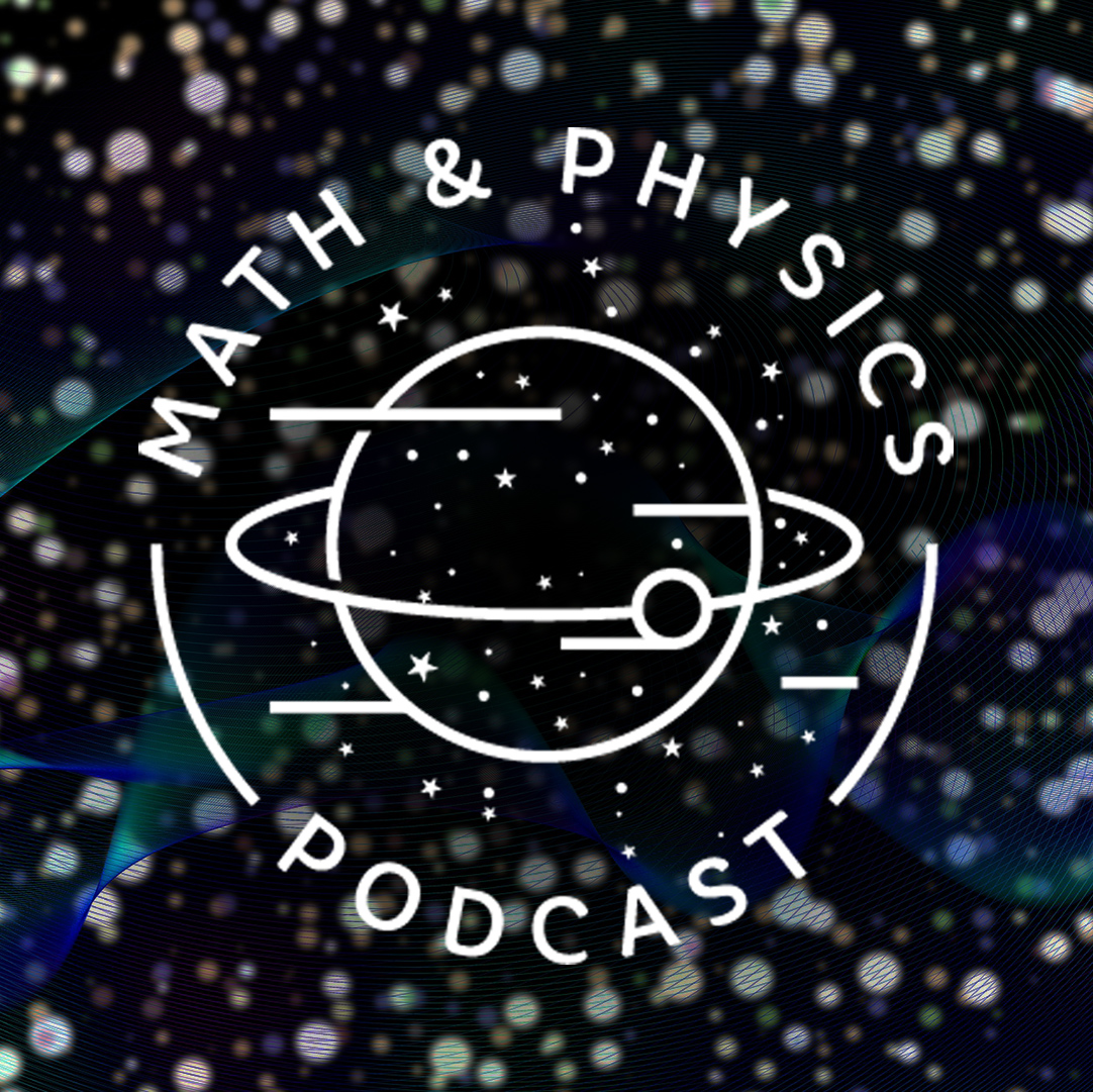 Episode #67 - Let There be Light   The Massless Particle That Limits the Universe