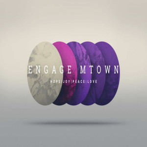 Engage Mtown 2018: Love