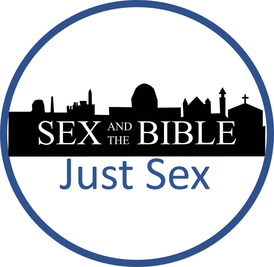 Bloody Mary Bible Brunch: Sex and the Bible Ep. 1