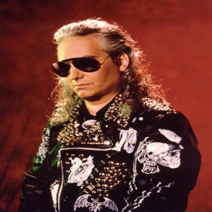 A Discussion on the Death and Legacy of Jim Steinman with Ellen Foley