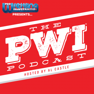 Ep. 135 – PCO Reflects on His ROH Title Victory