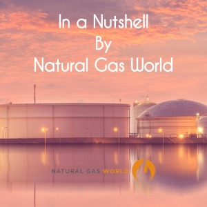 GECF and the Prospects of Natural Gas in the New Energy Outlook: Greening Natural Gas