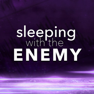 20211717   Sleeping With The Enemy   Pastor John Lomacang