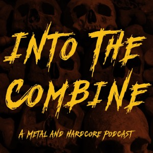 89. Exhumed Interview & Metal Genres Discussion