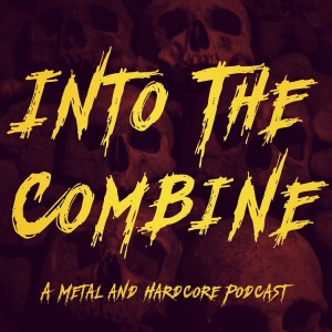 90. Necrot Interview & Lesser Known Melodic Death Metal Albums You Need to Hear