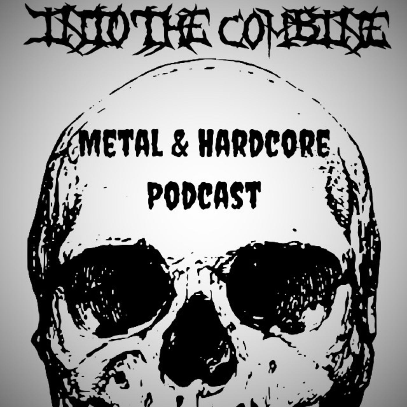 55. Top Drinking Songs & Decrepit Birth Interview