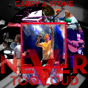 Carry a Stone