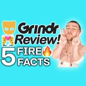 Grindr Review [Is it still the king for Gay dating?]