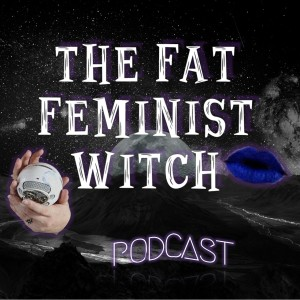 Episode 48 - F@*k Witches, Get Money!