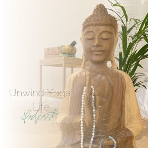 What is Yin Yoga? {Episode 1}